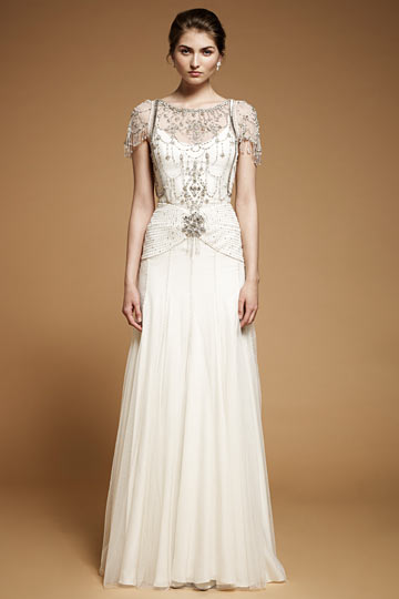2012-Jenny-Packham-Beaded-Bodice-Wedding-Gown-Style-Willow ...