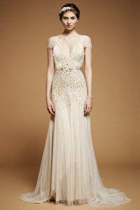 2012-Jenny-Packham-Beaded-Bodice-Wedding-Gown