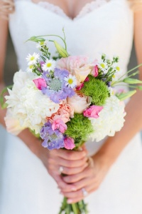 bouquet ritzy ranch3