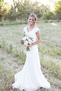 bridal ritzy ranch2