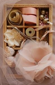 bridalmusingsa_hairflower