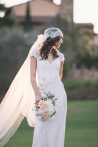 bride gatsby