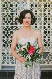 bridesmaid gatsby2