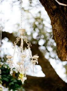 chandelier ritzy ranch2