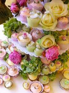 cupcake bar2