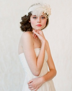 The Roaring '20s: Great Gatsby Wedding Theme