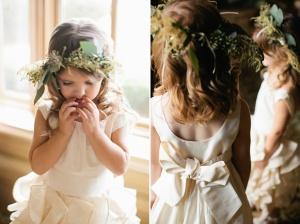 flower girl2