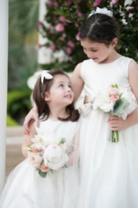 flower girls2