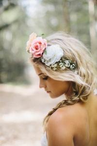flowercrown22