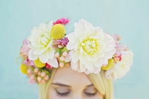 flowercrown6