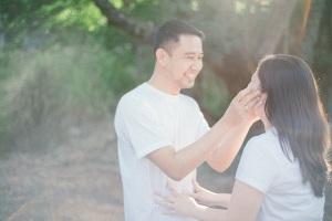 Francis + Bev Engagement Raw Photos-12