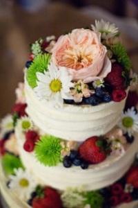 fruitscake