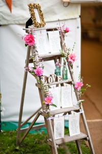 reception rustic3