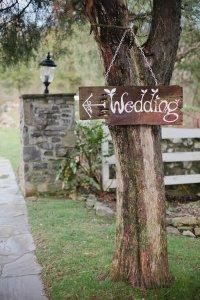 romantic signage2