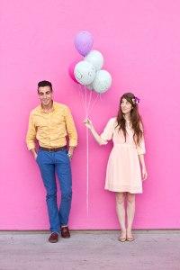Splatter-Paint-Balloons-DIY
