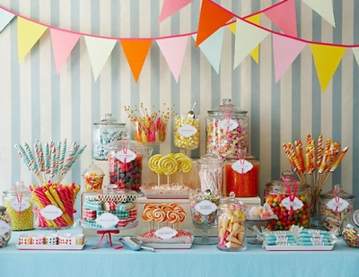 sweets table6