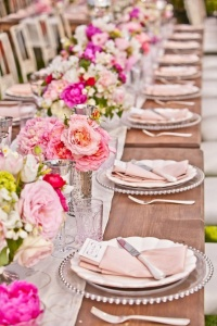 tablescape-englishvintage