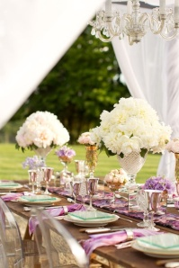 tablescape-englishvintage4