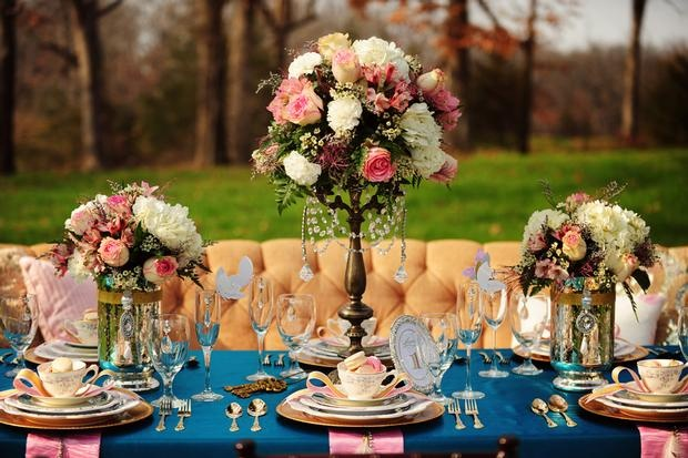 tablescape-englishvintage5