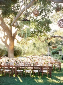 tablescape ritzy ranch2