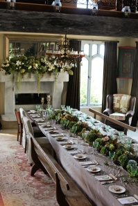 tablescape ritzy ranch4