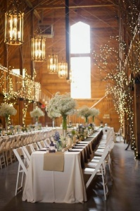 tablescape ritzy ranch5