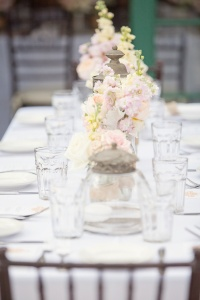 tablescape2