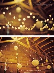 twinkle lights2