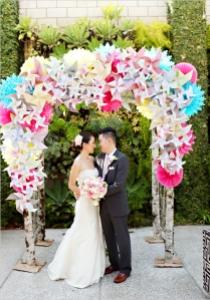 wedding chicks_pixarsupwedding