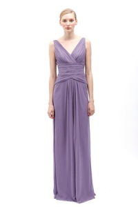 Monique Lhuillier Bridesmaids  Spring-Summer 2014 NY 4/25/13