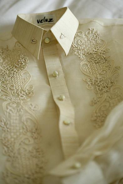 Homegrown: Filipiniana Wedding Theme - Wedding Blog ...