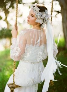 boho bride3