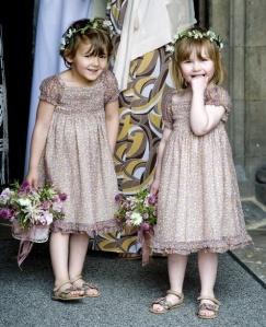 boho girls2