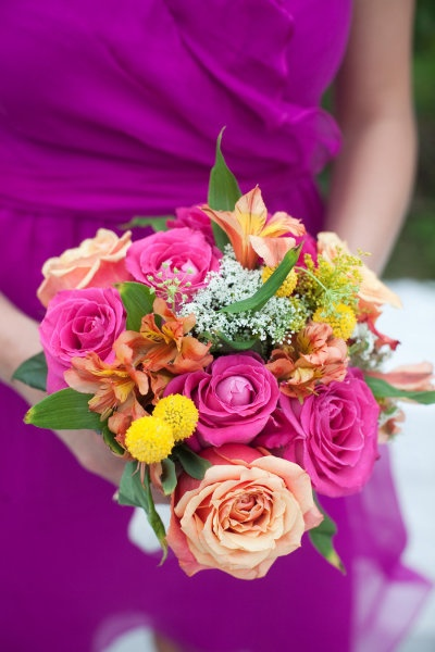 bright bouquet4
