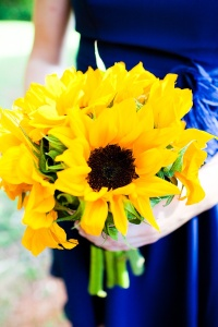 bright bouquet5