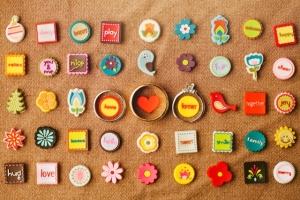 button favor1