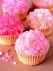 carnival cake2
