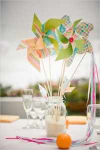 carnival tabledecor2