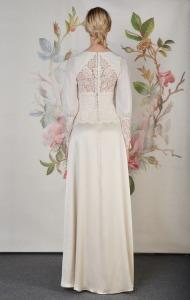 Claire Pettibone 2014 Bridal Spring10