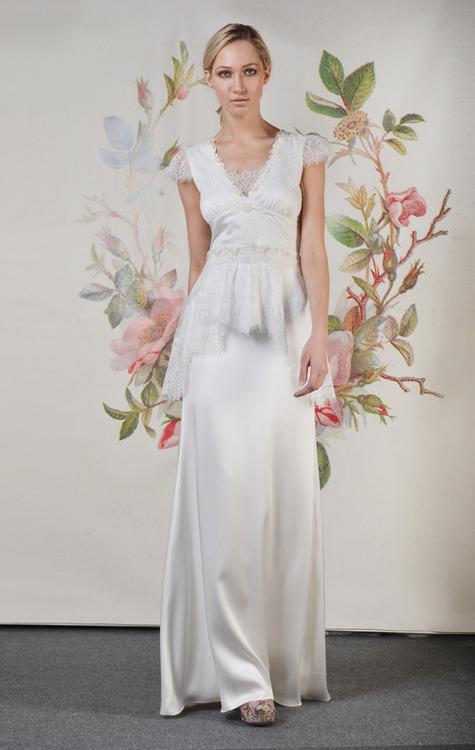 Claire Pettibone 2014 Bridal Spring13