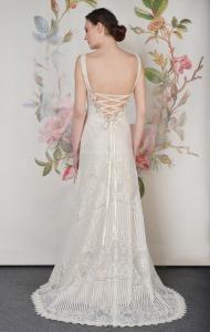 Claire Pettibone 2014 Bridal Spring4