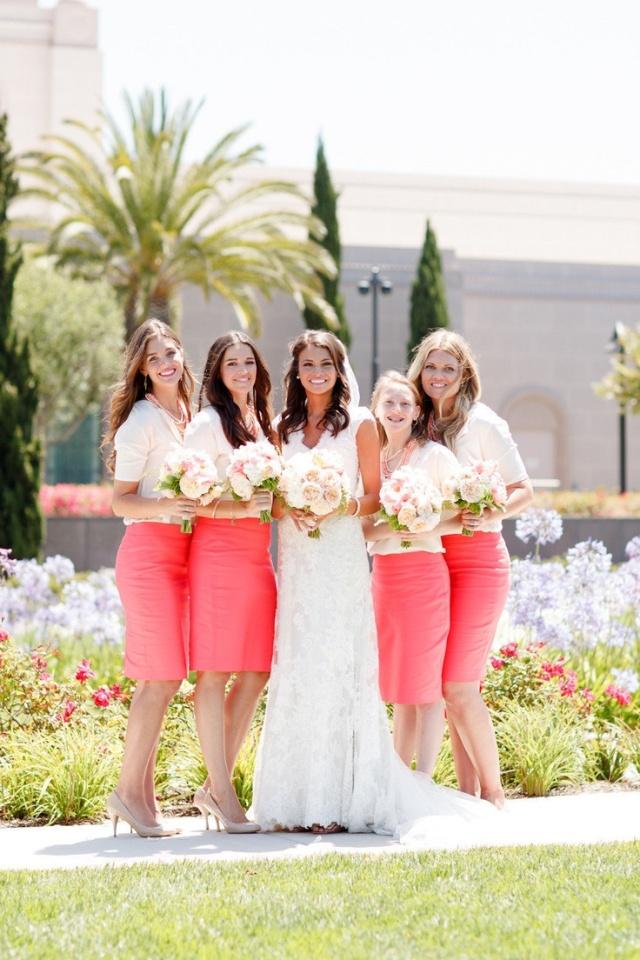 cotton bridesmaid1