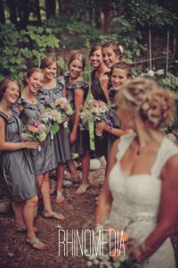 cotton bridesmaid3
