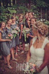 cotton bridesmaid3