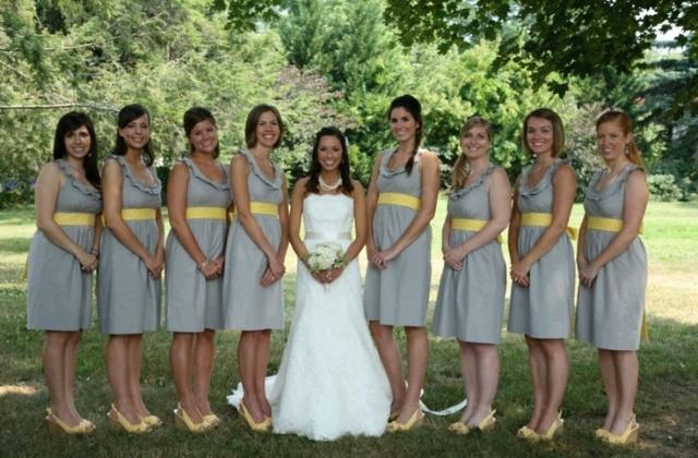 cotton bridesmaid4