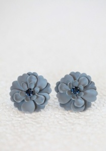 dusk blue accessory1