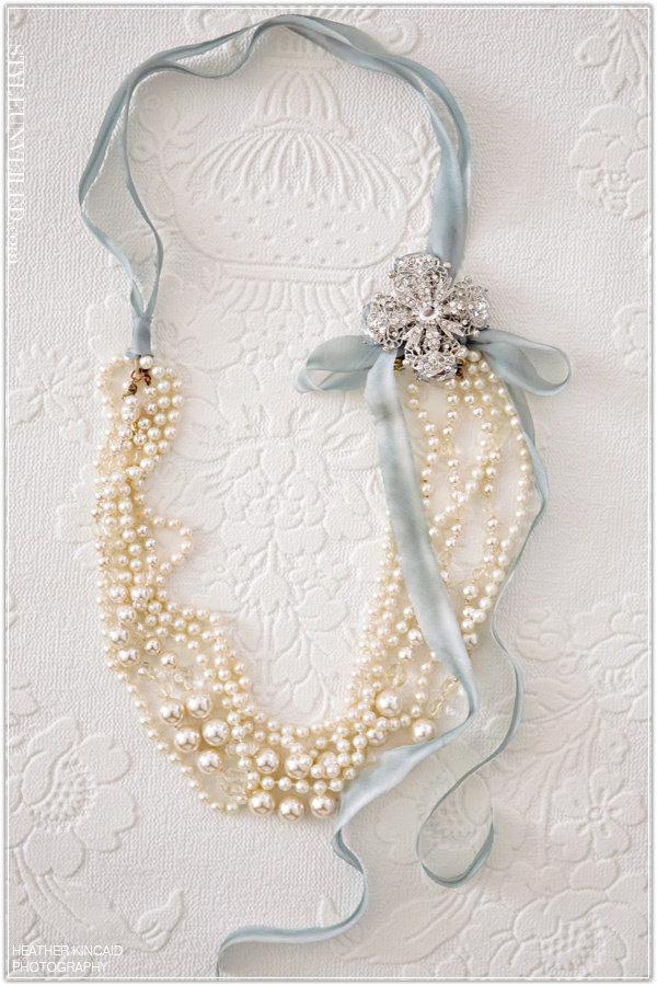 dusk blue accessory2