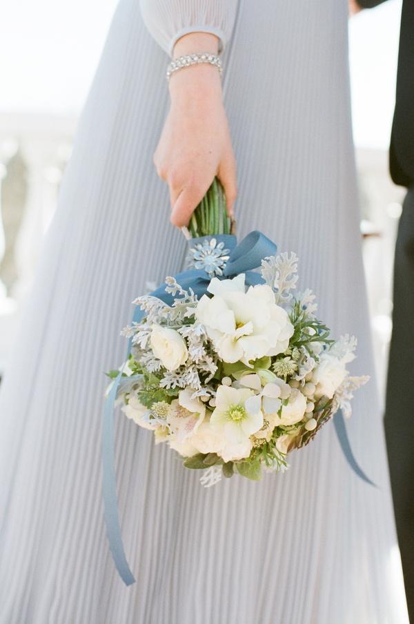dusk blue bouquet1