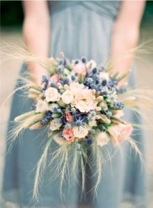 dusk blue bouquet2