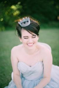 dusk blue bride1